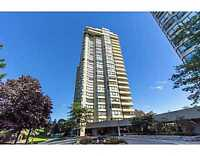 OPEN HOUSE #304 - 6 WILLOW ST. WATERLOO NOVEMBER 29th 2 TO 4PM