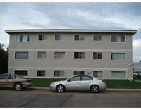 *** GORGEOUS 1 BEDROOM IN WEST EDMONTON ***