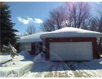 3 bedroom home in great family area Arnprior  MLS  243700