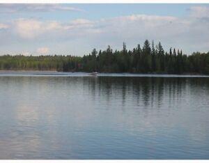 Lot 6 Rylan Road Williams Lake Cariboo Area image 3
