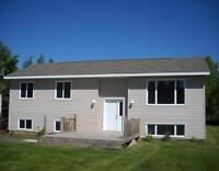 $25000 Cash Back to Buyer For Downpayment, or Decorating etc