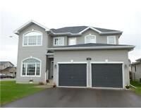 House for Rent in Arnprior