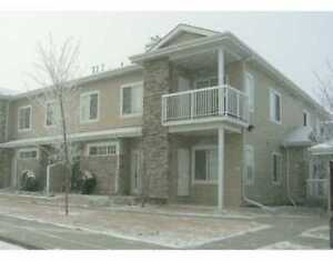 2 bedroom fully furnished condo in Sherwood Park