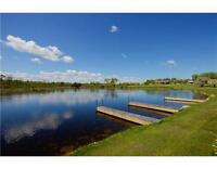 177 ACRES OF WATERFRONT PROPERTY ON FANTASTIC CONSTANT LAKE!