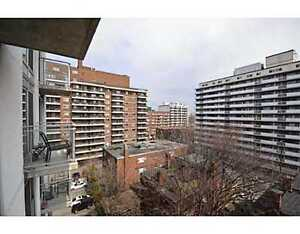 WOW! GORGEOUS 1-BEDROOM CONDO FOR SALE, GREAT LOCATION!!