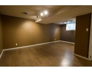 updated home for family or rental property Prince George British Columbia image 8