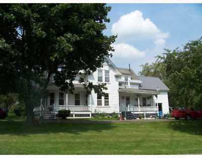 Real Estate Portfolio: Earn $4,125 / mo | $49,500 / yr passive income