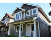 RENT 2 OWN this brand new, beautiful home in Maple Ridge