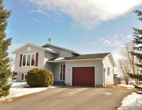 OPEN HOUSE SAT MAY 23 245-4 $269,900