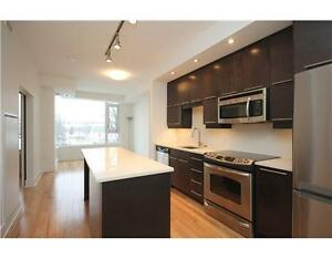 Luxury condo at 101 Richmond Road, Westboro - From 21 March 2017