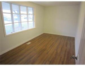 Large 5 Bedroom House for Rent - Move in Today! Kitchener / Waterloo Kitchener Area image 2