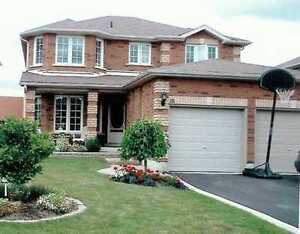 5 BEDRMS HOME PERFECTLY LOCATED BESIDE A LARGE PARK& SCHOOLS