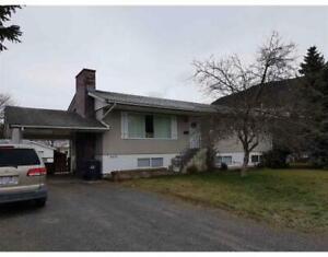 4620 STRAUME AVENUE Terrace, British Columbia