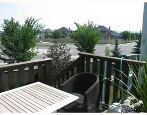6 BR house for rent in Signal Hills- $2800/mnth