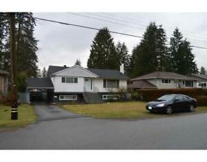 3443 RALEIGH STREET Port Coquitlam, British Columbia