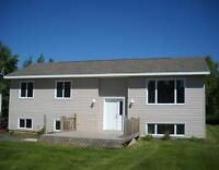 Convenient to the 401 $25000 Cash Back to Buyer At Completion