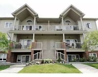 OPEN HOUSE - Great Condo Living in Barrhaven - close to RCMP HQ!