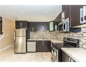 ████ Upper Rooms New Townhouse Downtown Direct University ████ Kitchener / Waterloo Kitchener Area image 8