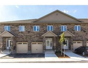 ████ Upper Rooms New Townhouse Downtown Direct University ████ Kitchener / Waterloo Kitchener Area image 9