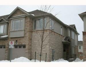 Welcome to 8-242 Upper Mount Albion Road, Hamilton!