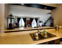3Br 3Bath Finished lower Level Condo@ Conestoga HomerWatson/401