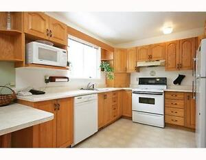 Orleans: a beautiful river viewing single family home for rent !