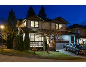 Entire House 5 Bed 4 Bath 2 Kitchens 3 Floors Maple Ridge Albion