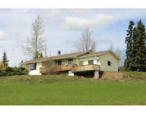 3300 NORWOOD STREET Houston, British Columbia