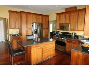 Gorgeous House for Rent - Ideal for Professionals Prince George British Columbia image 2