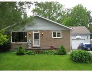 WANTED HOUSE TO RENT INNISFIL or surrounding area !