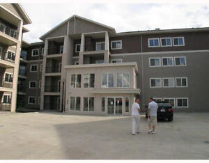 Open House 5/28 12- 2 pm  2 Bedroom Leduc Condo for sale