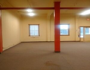 1B1-336 Eage St. N. Cambridge, commercial space for lease Cambridge Kitchener Area image 4
