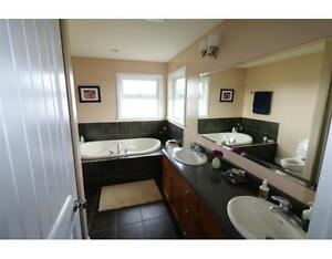 Gorgeous House for Rent - Ideal for Professionals Prince George British Columbia image 5