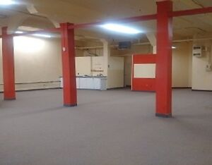 1B1-336 Eage St. N. Cambridge, commercial space for lease Cambridge Kitchener Area image 3