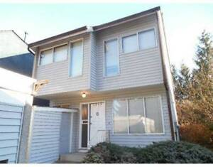 Oct - $2600  renovated  4Bedroom- 4 bathroom full house BCIT