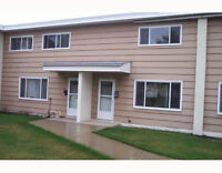WHY PAY RENT!!  AFFORDABLE SPACIOUS CONDO - PARK LOCATION!