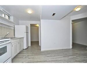 Basement Suite, Hydro and Internet Included - Ira Needles