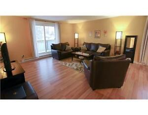 RENT NO MORE - 2 Bedroom Condo for Sale in Victoria Hills