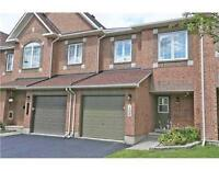 Exceptional 3 level townhouse in Morgan's Grant - 1st April