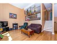 4 Bedroom townhome for only $229,000!!!