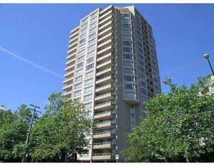 "New Listing Amazing Burnaby condo at ""LA MIRAGE"""