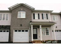 Orillia…Clean, Bright and Private Townhouse Basement Room