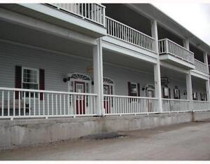 336 Eage St. N. Cambridge, commercial spaces for lease