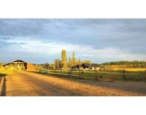 6505 LOWER MUD RIVER ROAD Prince George, British Columbia