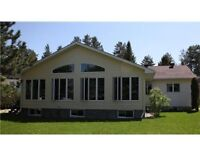 House for Sale Rockland