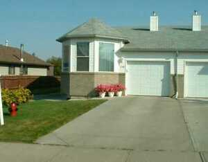 Well maintained family home in Airdrie