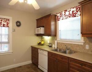 Beautiful 4 bedroom house available now! Kitchener / Waterloo Kitchener Area image 6