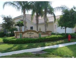 FALL GETAWAY IN BEAUTIFUL SOUTHWEST FLORIDA NOV/DEC
