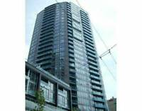 VACANT FULLY FURNISHED ROOM FOR RENT IN THE HEART OF DOWNTOWN