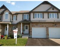 Laurelwood Townhome - 4 bedrooms - 2.5 baths - Finished Basement